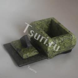 thumb_ra1310608b Шкатулки из камня