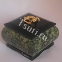 thumb_ra1310616 Шкатулки из камня