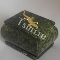thumb_ra1310621 Шкатулки из камня