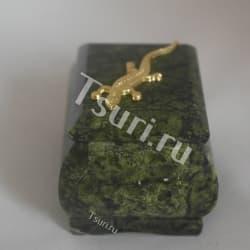 thumb_ra1310621a Шкатулки из камня