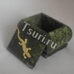 thumb_ra1310621b Шкатулки из камня