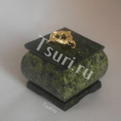 thumb_ra1310642a Шкатулки из камня
