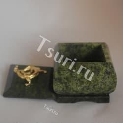 thumb_ra1310642b Шкатулки из камня