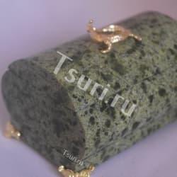 thumb_ra1310647sha Шкатулки из камня