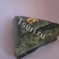 thumb_ra1310689b Шкатулки из камня