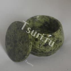 thumb_ra13106a Шкатулки из камня