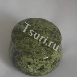 thumb_ra13106b Шкатулки из камня