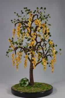 thumb_ru000230 Коллекция деревьев счастья престиж