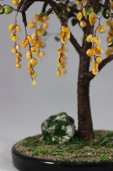 thumb_ru000230a Коллекция деревьев счастья престиж