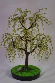 thumb_ru00101hc Деревья из натуральных камней ручной работы