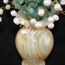 thumb_ru002000gb Сувениры и подарки из стекла и камней самоцветов