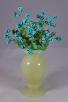 thumb_ru00200b1 Каменный цветок из самоцветов