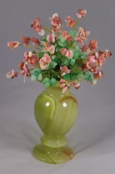 thumb_ru00210rod Каменный цветок из самоцветов