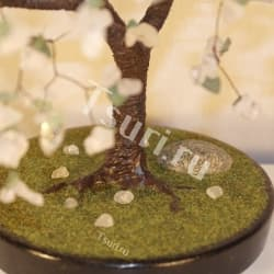 thumb_ru00235a Деревья из натуральных камней ручной работы