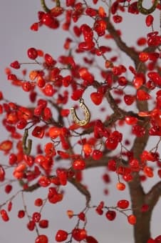 thumb_ru00300ka1 Коралловое дерево удачи ru00300k из камня коралл ручной работы