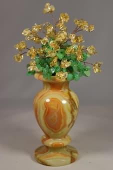 thumb_ru00400ca Каменный цветок из самоцветов