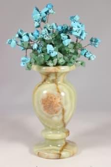 thumb_ru00401ba Каменный цветок из самоцветов
