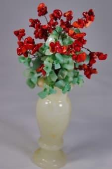 thumb_ru00405 Подарок на коралловую свадьбу ручной работы