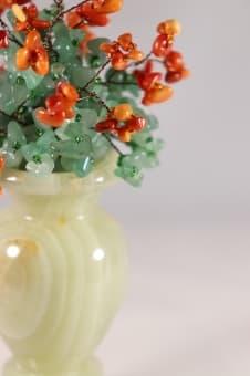 thumb_ru00406kb Подарок на коралловую свадьбу ручной работы