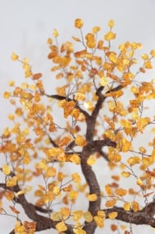 thumb_ru00539yb дерево счастья из янтаря