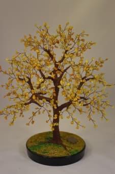thumb_ru00540y Деревья из натуральных камней ручной работы