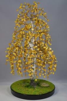 thumb_ru00661y Деревья из натуральных камней ручной работы