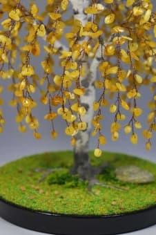 thumb_ru00661ya Коллекция деревьев счастья престиж