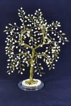 thumb_s0010121_k  Сувенир символ любви дерево счастья