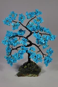 thumb_s0010126bir1 Подарки для рака, это деревья счастья, которые подходят для тельца.