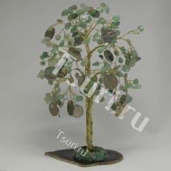 thumb_s0010132aa Денежные Деревья