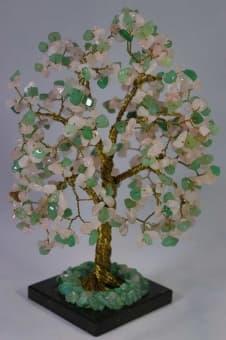 thumb_s0010133sm Подарки для рака, это деревья счастья, которые подходят для тельца.