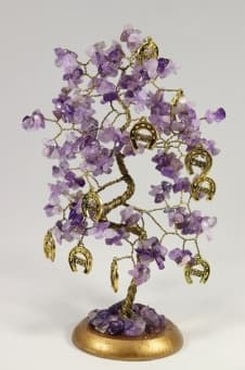 thumb_s0010154a  Сувенир символ любви дерево счастья