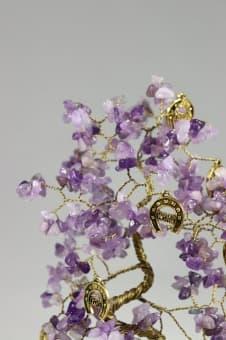thumb_s0010154aa Подаки из натурального  аметиста ручной работы, большой выбор сувениров из самоцветов