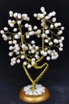 thumb_s0010231gem1  Сувенир символ любви дерево счастья