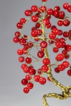 thumb_s0010232b1 Сувениры и подарки из стекла и камней самоцветов