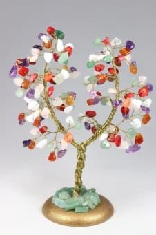 thumb_s0011300sam  Сувенир символ любви дерево счастья
