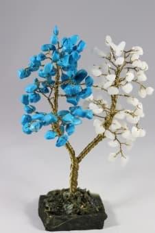 thumb_s0011307ba  Сувенир символ любви дерево счастья