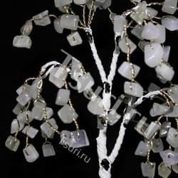 thumb_s00146b Сувениры и подарки из стекла и камней самоцветов