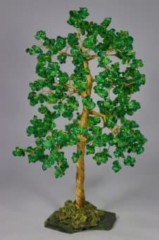 thumb_s00152hr1 Большой выбор деревьев и цветов из натуральных камней