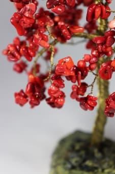 thumb_s00152ka1 Большой выбор деревьев и цветов из натуральных камней
