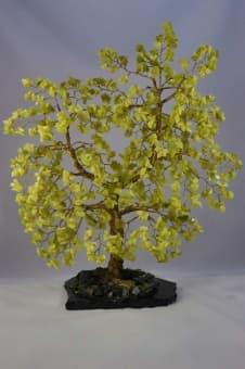 thumb_s00166n-1 Деревья из натуральных камней ручной работы
