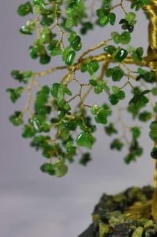 thumb_s00166n_ab Деревья из натуральных камней ручной работы