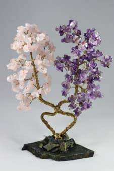 thumb_s00189__ga  Сувенир символ любви дерево счастья