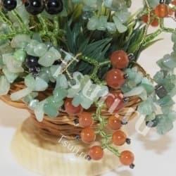 thumb_s00226aasb Сувениры и подарки из стекла и камней самоцветов
