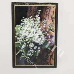 thumb_s521864a Магниты с цветами на холодильник