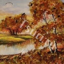 thumb_s737743bb Картины из балтийского янтаря
