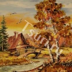 thumb_s737743cb Картины из балтийского янтаря
