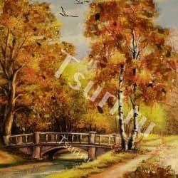 thumb_s742144ab Картины из балтийского янтаря