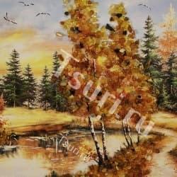 thumb_s742186ab Картины из балтийского янтаря