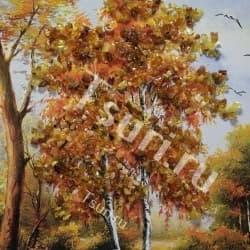 thumb_s742490ab Картины из балтийского янтаря